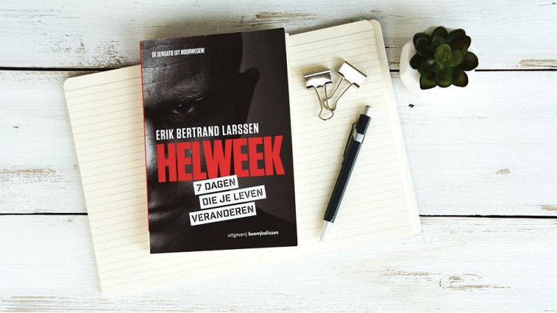 Helweek2