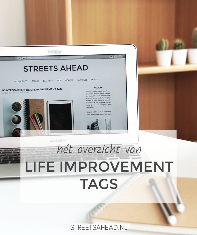 Lifeimprovementtags3