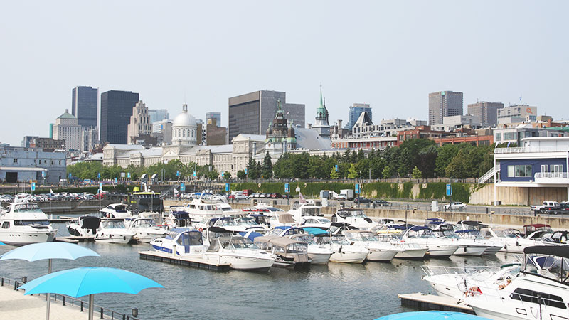 Montreal20