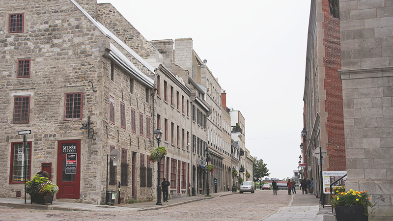 Montreal25