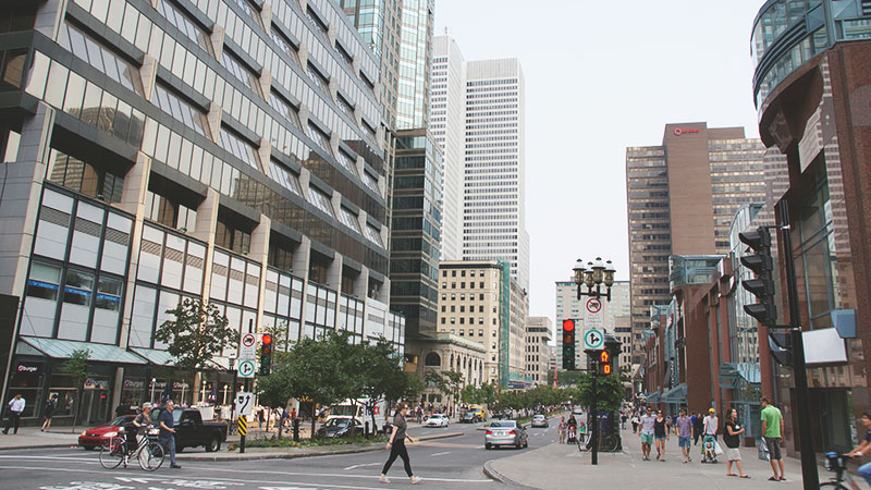 Montreal31