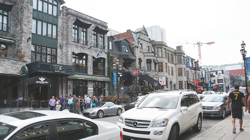 Montreal39